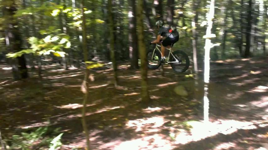 Fat Bike Air and Action Shots on Tech Terrain-fzicblj.jpg
