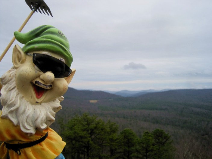 Adventures with the Pisgah Gnome-g-011012-4.jpg