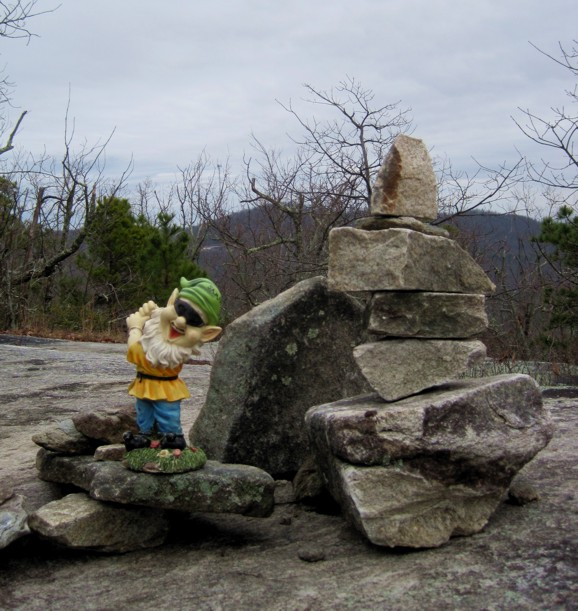 Adventures with the Pisgah Gnome-g-011012-6.jpg