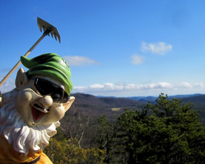 Adventures with the Pisgah Gnome-g-011112-1.jpg
