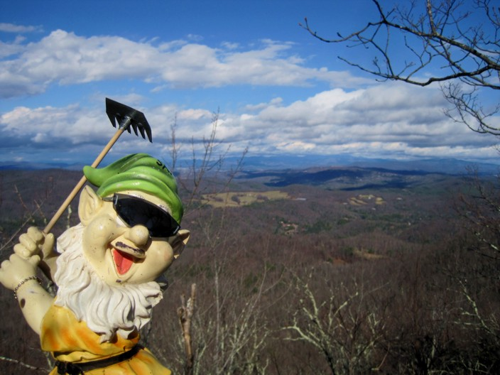Adventures with the Pisgah Gnome-g-011112-2.jpg