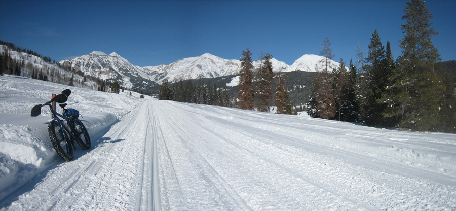 Snowmobile Trail System Access-g-02.jpg