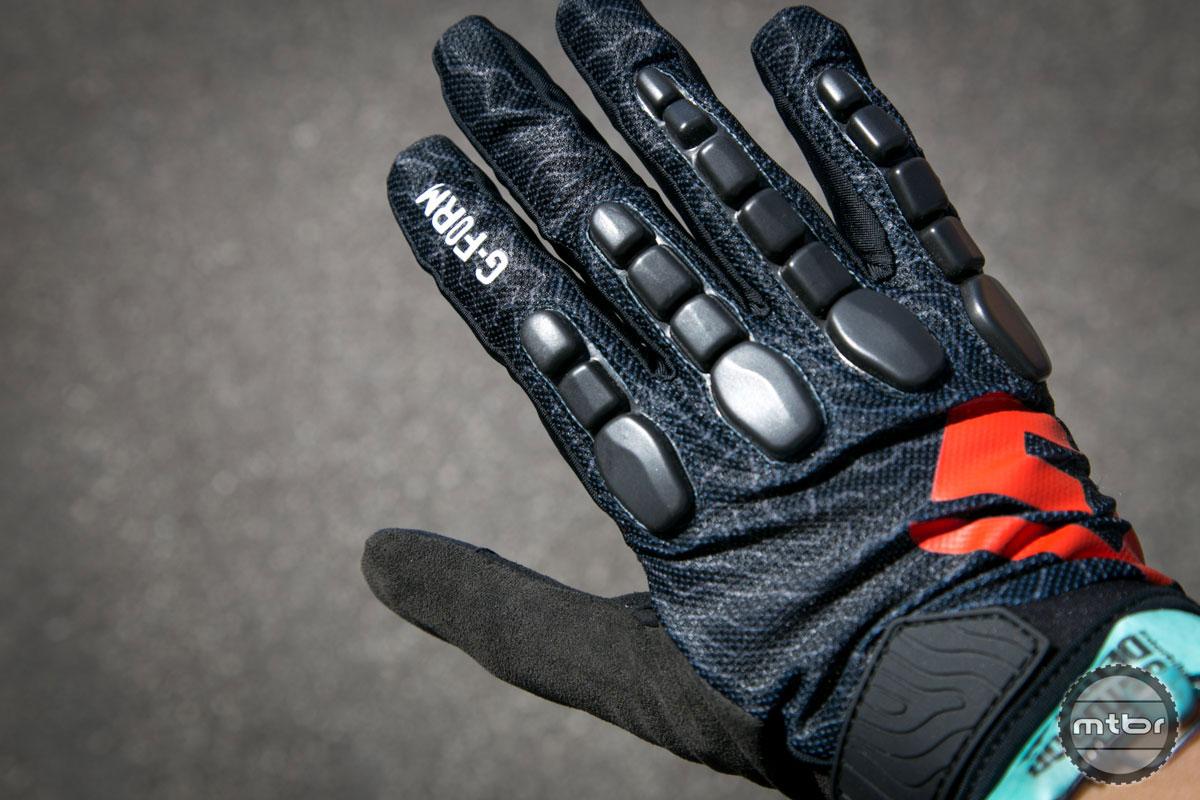 G-Form Pro Trail Glove