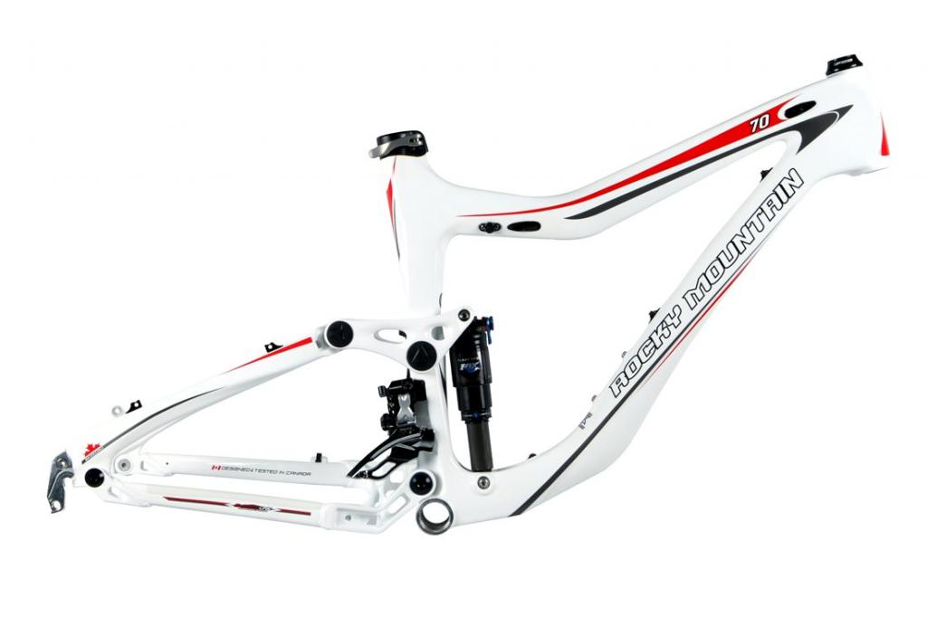 Airborne bikes comparable to what?-g00007xe.jpg