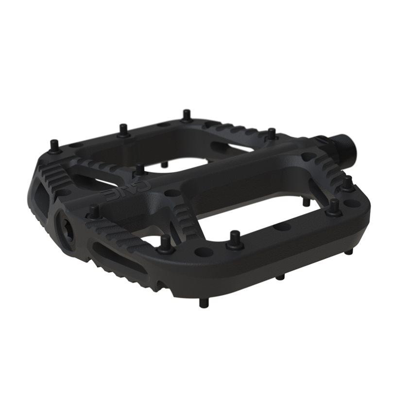flat pedal spikes too grippy?-g0002nwj.jpg