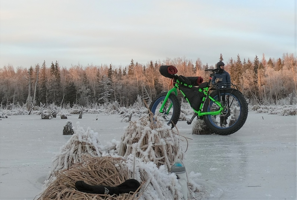 did you ride today?-g0011677.jpg