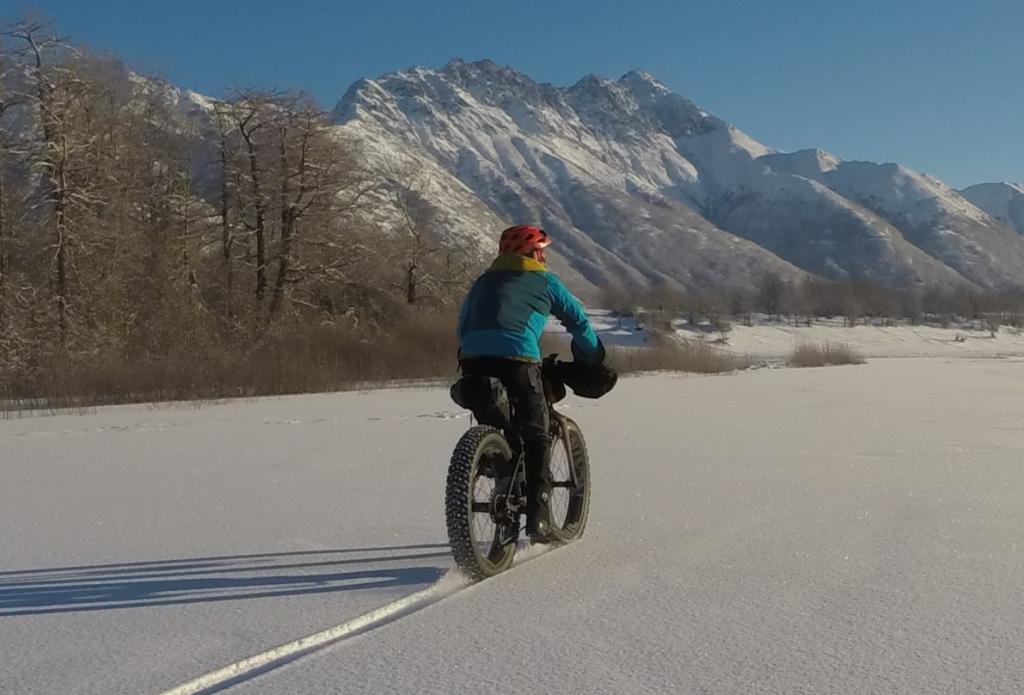 Knik Glacier Ride-g0015080.jpg