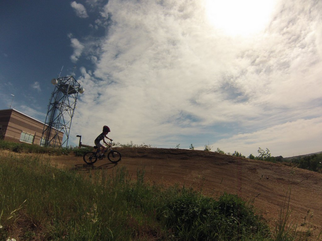 Where's Your Kid Riding Pics Front Range?-g0020021.jpg