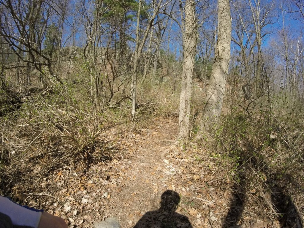 MA Trails Picture Thread-g0022436.jpg