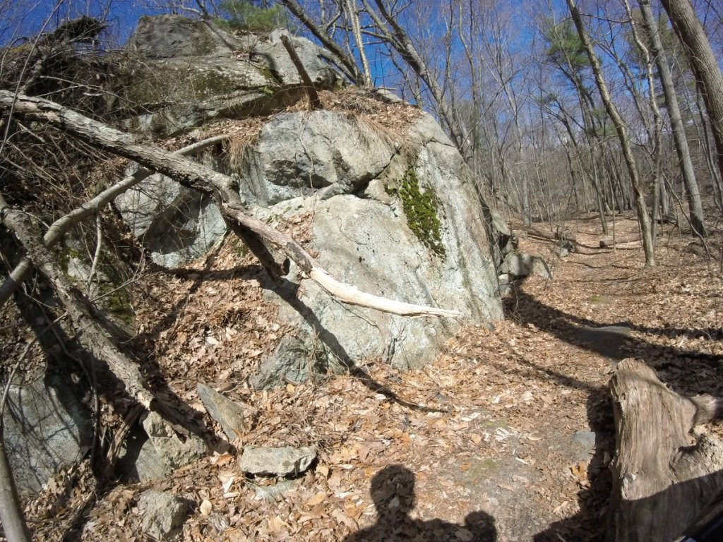 MA Trails Picture Thread-g0022519.jpg