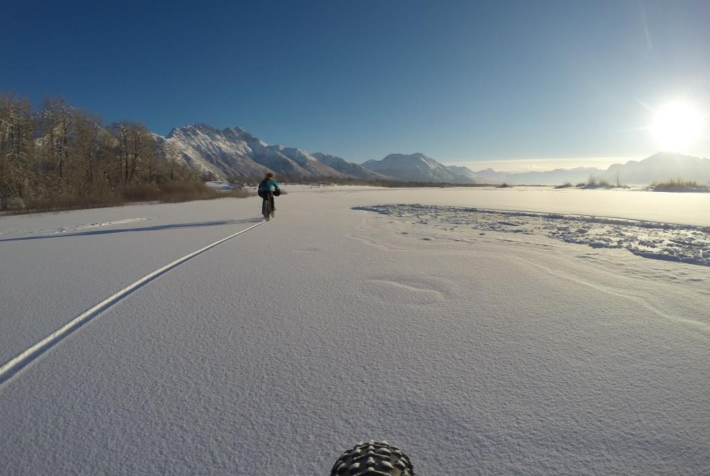 Knik Glacier Ride-g0025081.jpg