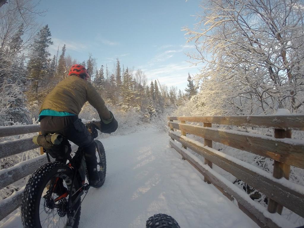 Daily fatbike pic thread-g0028224.jpg