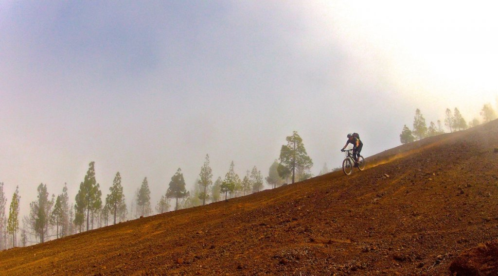 Mountain biking in Tenerife, Canary Islands-g0030040.jpg