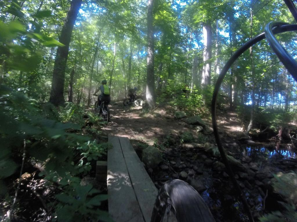 MA Trails Picture Thread-g0031541.jpg