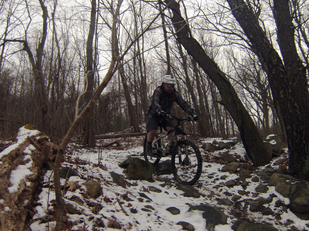 MA Trails Picture Thread-g0033221.jpg