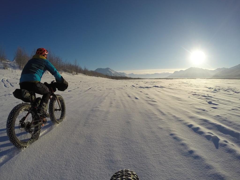 Knik Glacier Ride-g0045088s.jpg