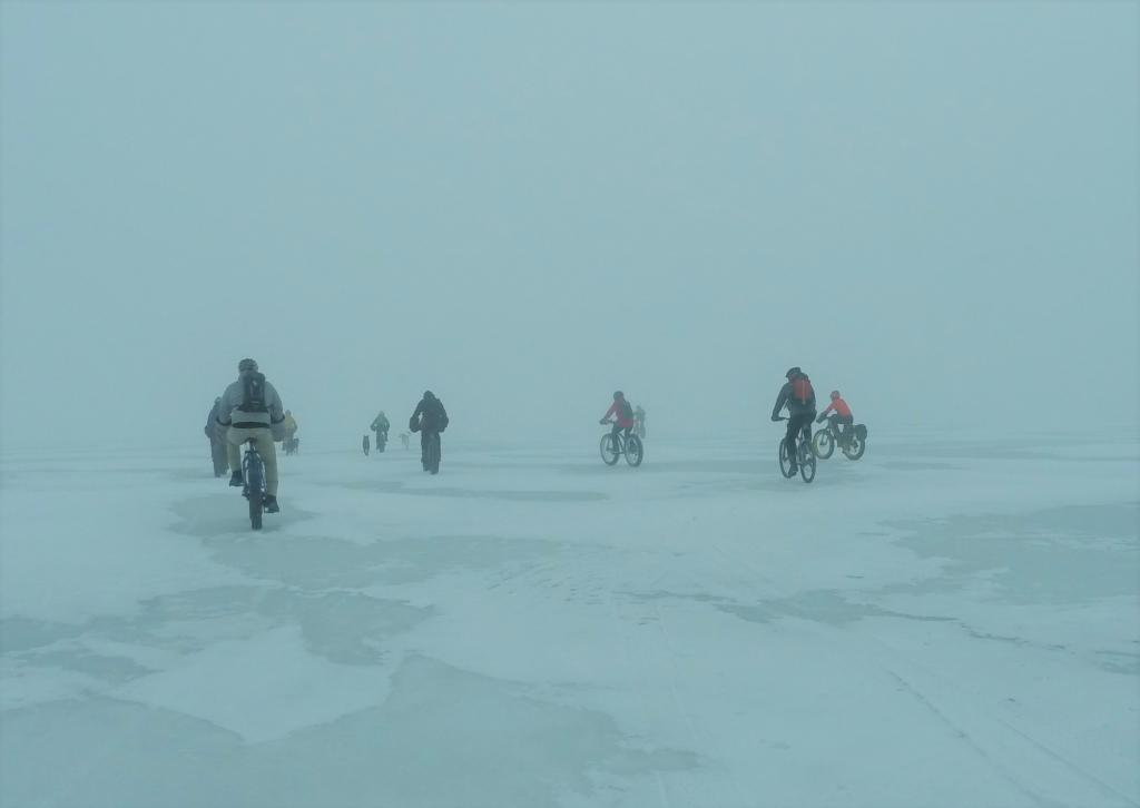 Snow and ice riding picture thread.-g0054997.jpg