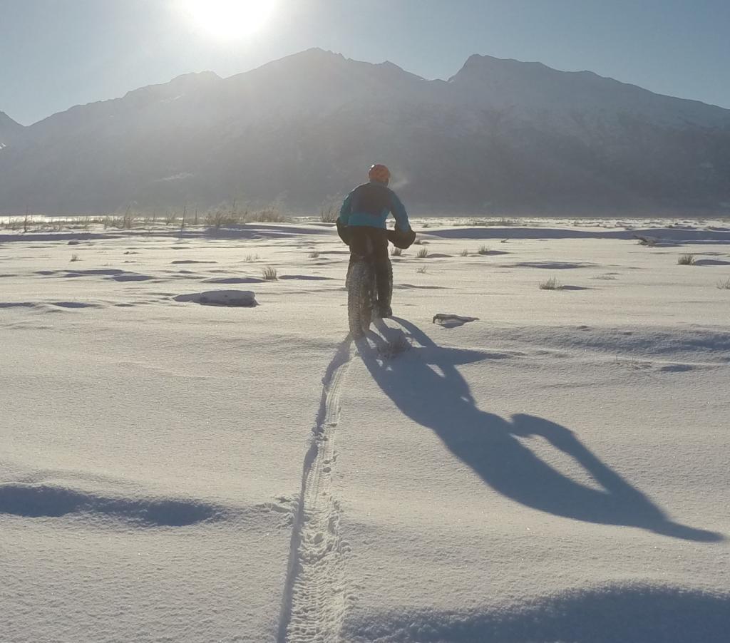 Knik Glacier Ride-g0155274.jpg