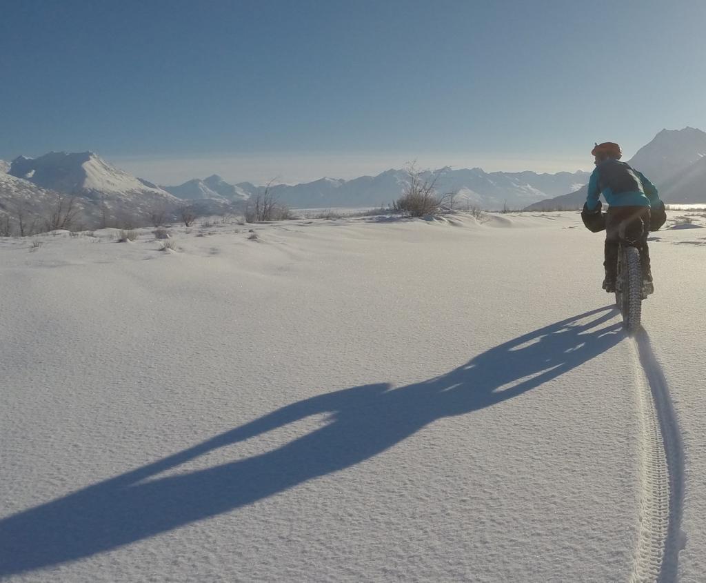 Glacier Ride-g0155275.jpg