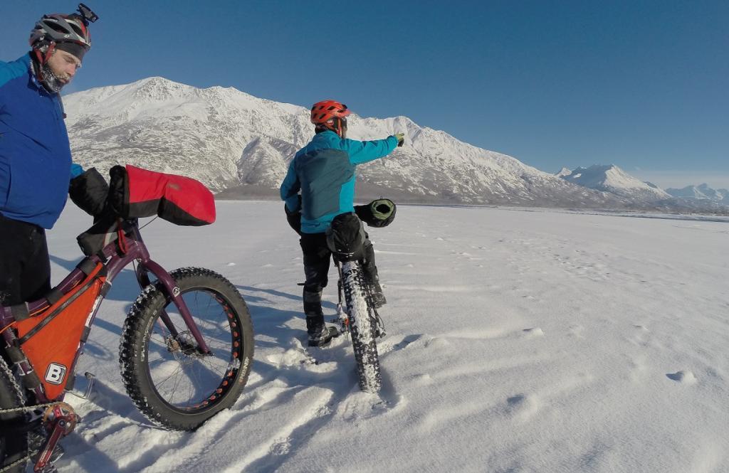Glacier Ride-g0205346s.jpg