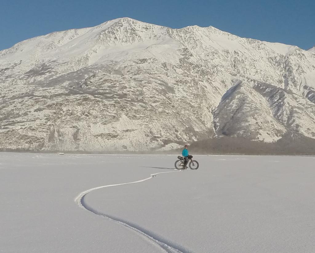 Glacier Ride-g0205354.jpg