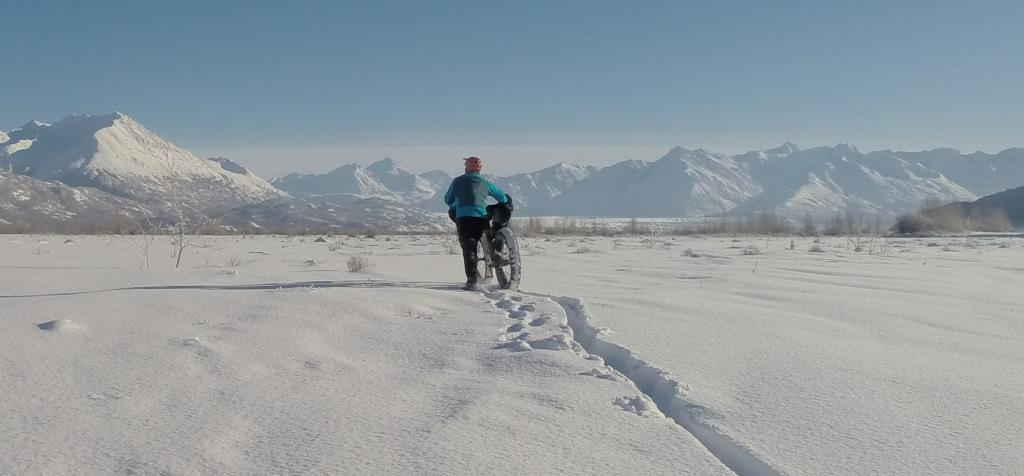 Knik Glacier Ride-g0205378.jpg