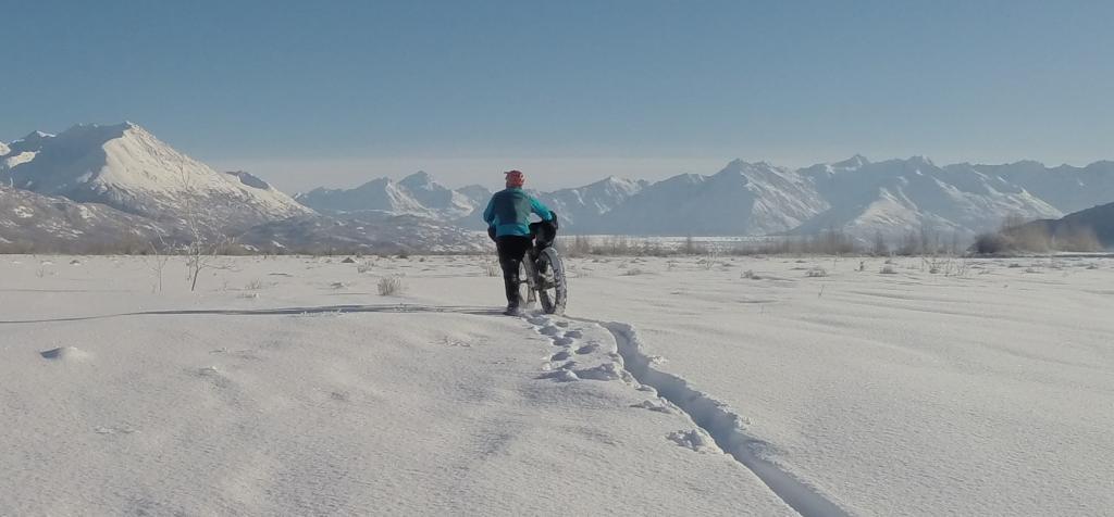 Glacier Ride-g0205378.jpg