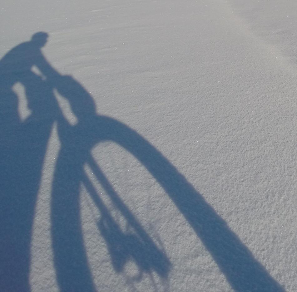 Knik Glacier Ride-g0205384.jpg