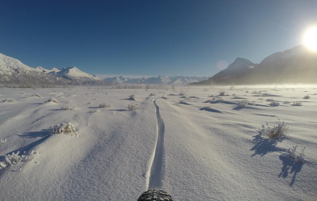 Glacier Ride-g0205415s.jpg