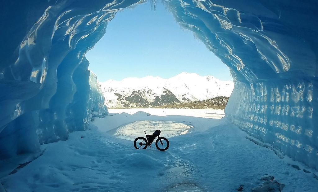 Daily fatbike pic thread-g0478744ss.jpg
