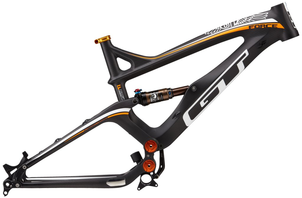 2013 Force Carbon Pro frameset-g13_forcfrm_raw_41.jpg
