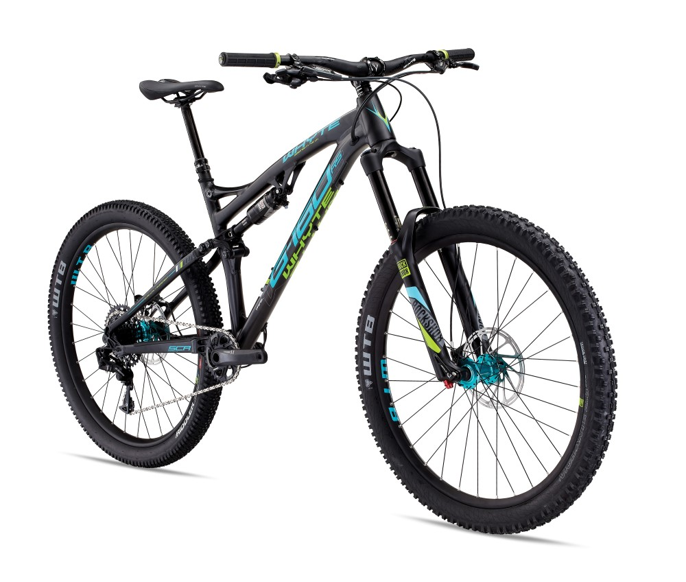 Whyte bikes USA preorder G-160 RS-g160-rs-feature.jpg