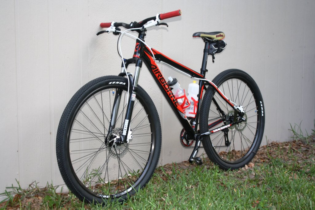 Post Your Modified Airborne Bikes-g2.0-6.jpg