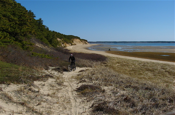 Beach/Sand riding picture thread.-g3.jpg