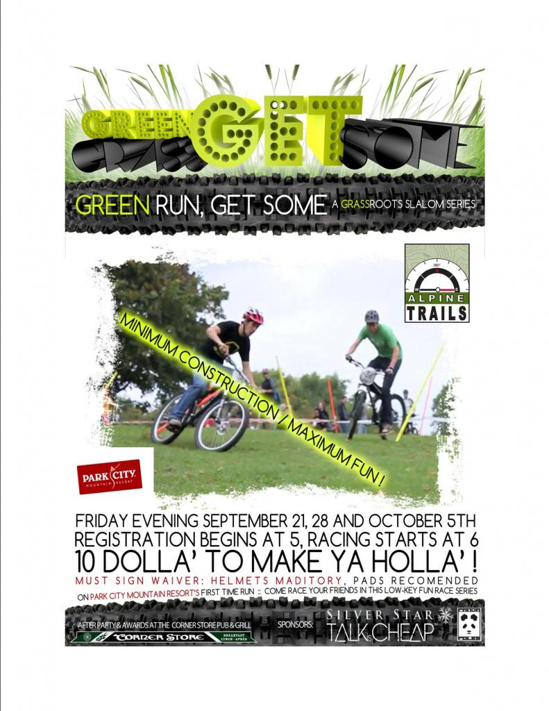 Park City Grass Slalom Series Sep. 21,28 and Oct. 5-g3s1-2012.jpg