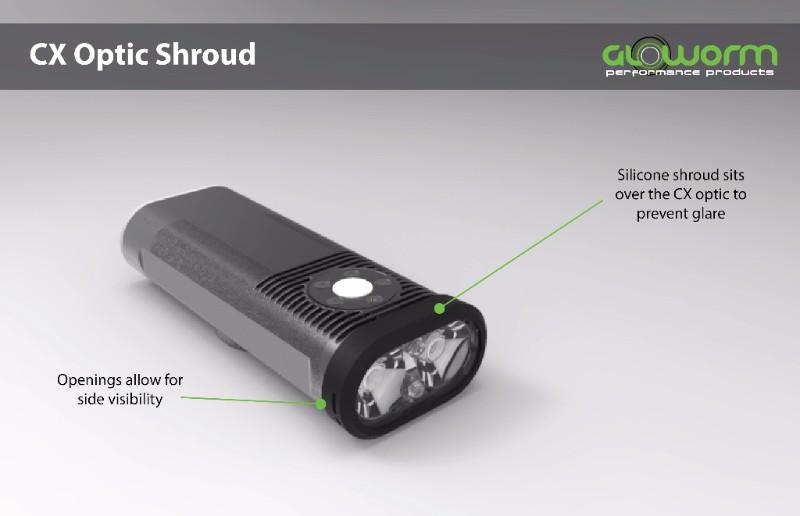 Gloworm Lights back on MTBR-g5.jpg