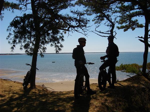 Beach/Sand riding picture thread.-g5.jpg