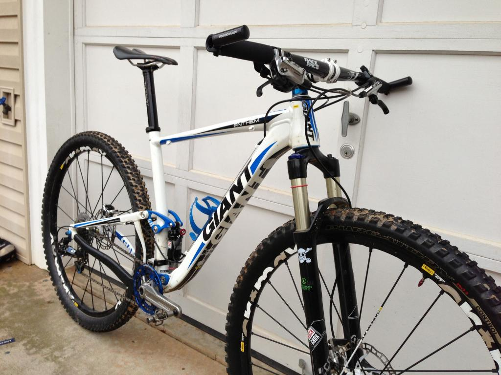 Custom Anthem X 29ers...-ga-2011-2.jpg