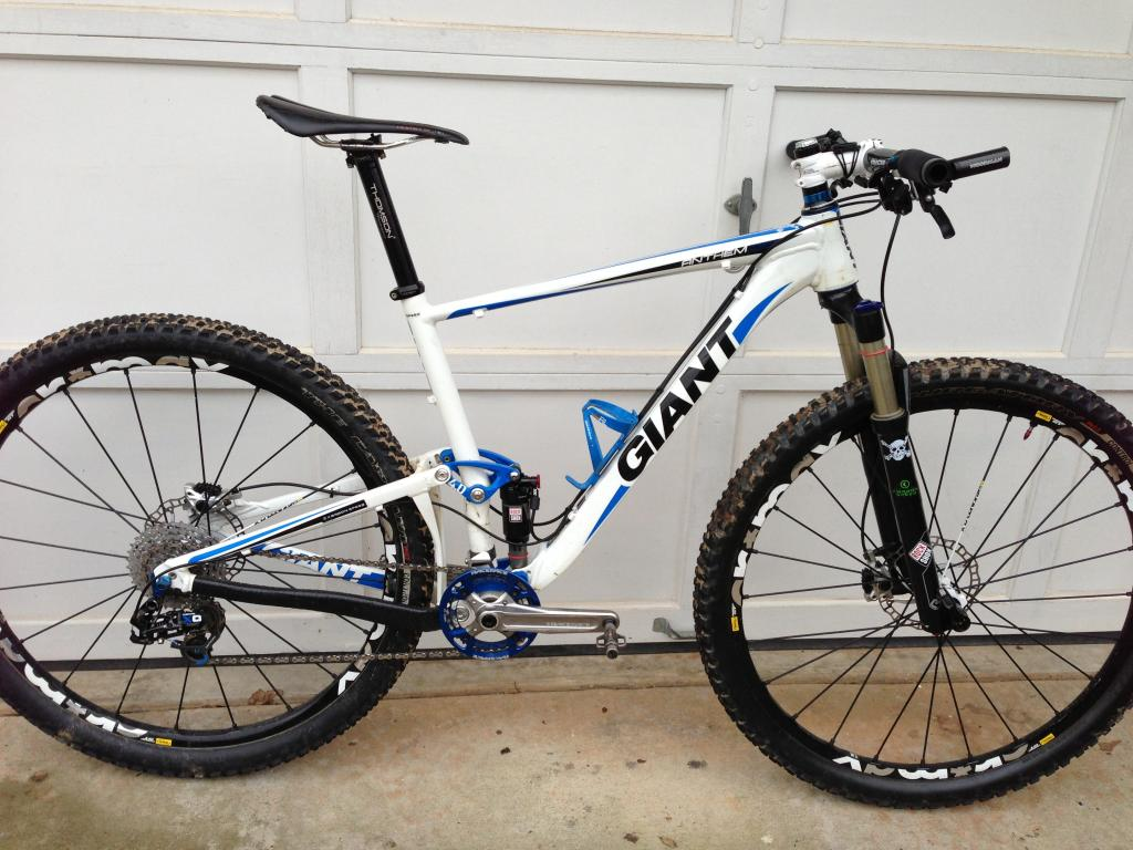 Custom Anthem X 29ers...-ga-2011.jpg