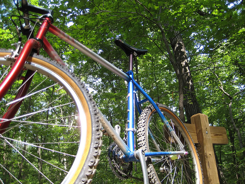 Bike + trail marker pics-ga3.jpg