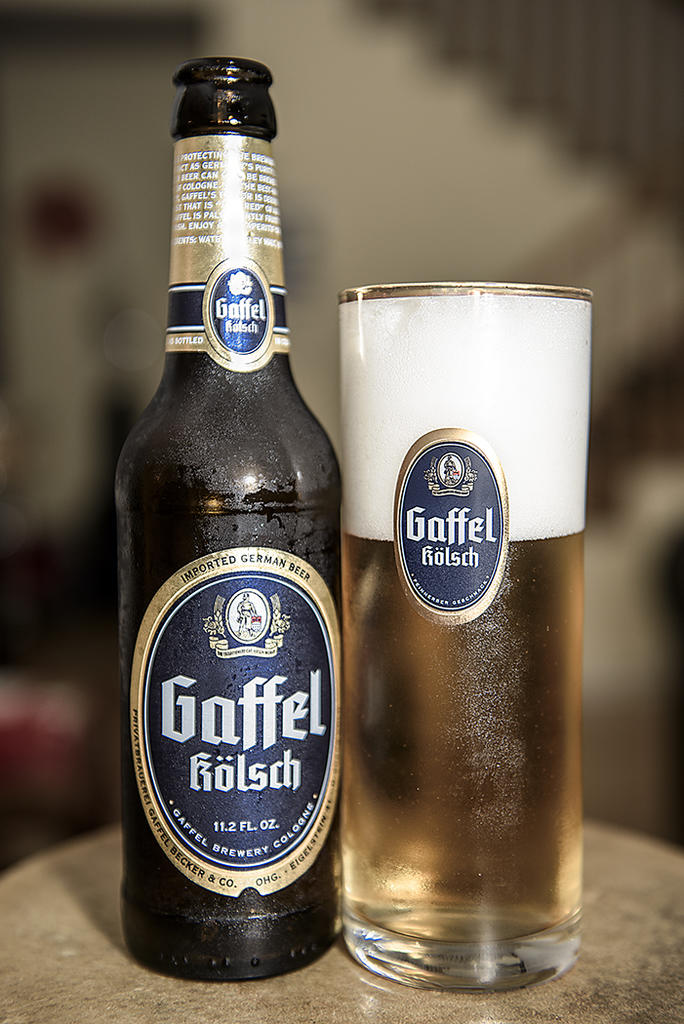 What are you drinking right now?-gaffelm.jpg