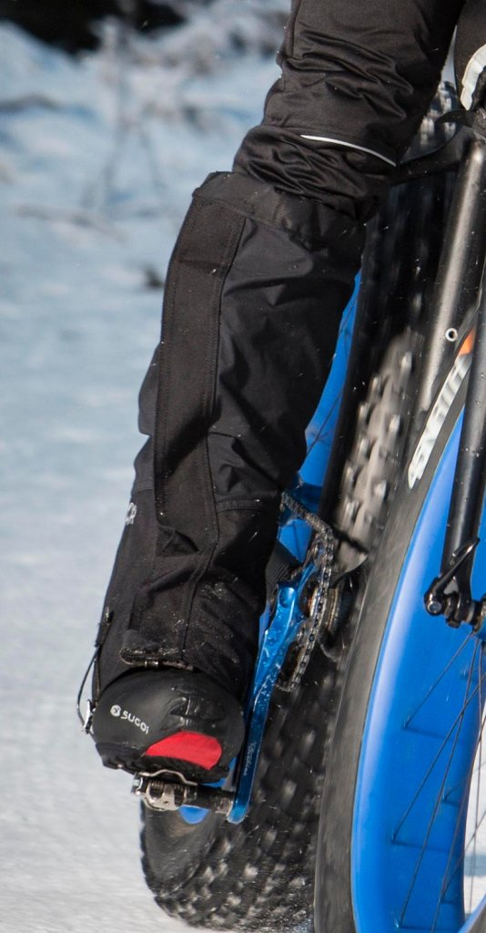 SeaOtter 2016 - What do people hope to see there fat bike related?-gaiter.jpg