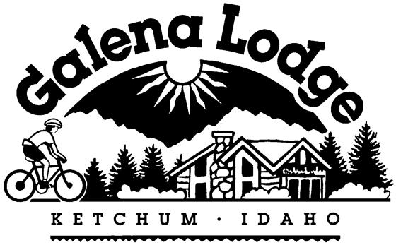 Galena Summer Logo