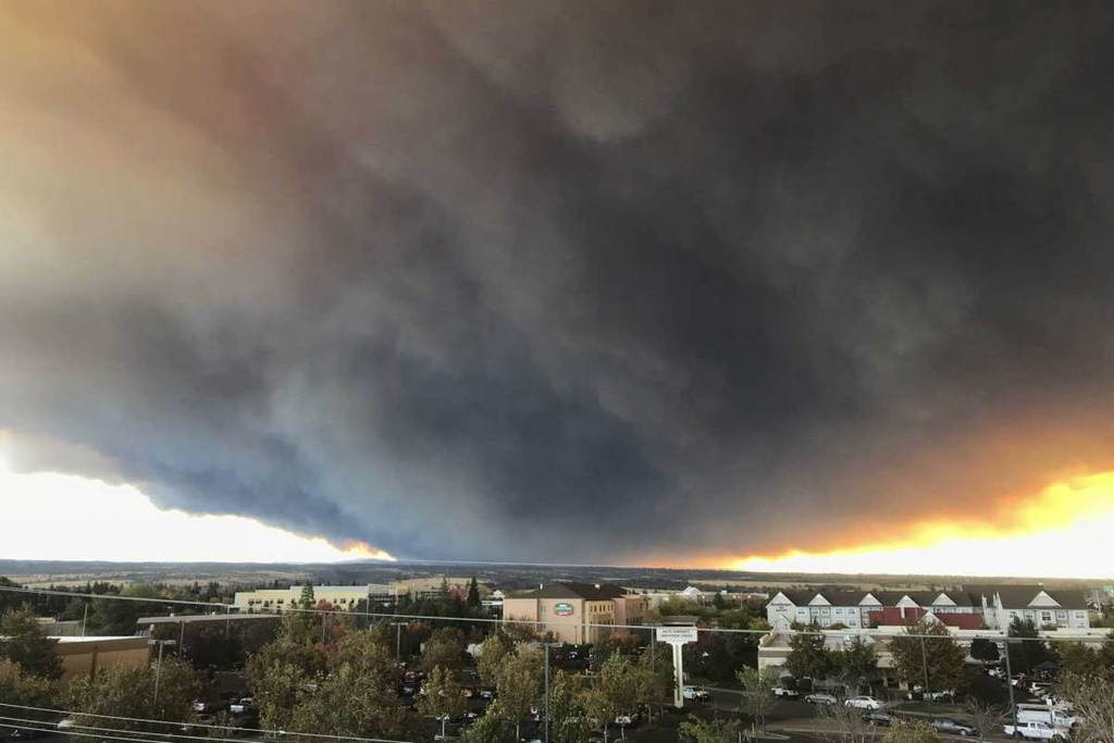 Town of Paradise being evacuated due to Camp Fire 🔥-gallery_xlarge.jpg