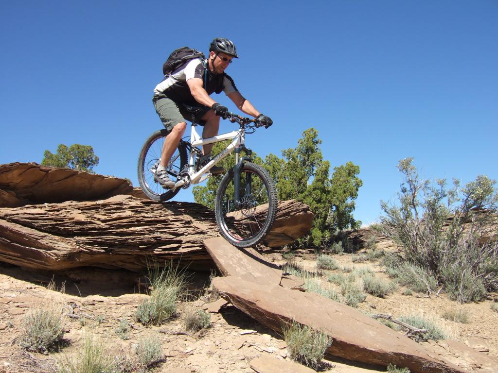 The NM Trail Pix Thread-gallup1.jpg