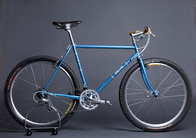 Would you buy a new vintage-style MTB?-gallus-cycles-650b-mtb-1.jpg