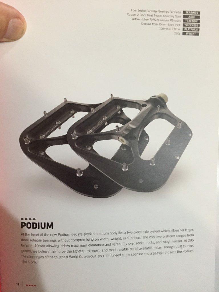 Point One Racing Podium pedals-gamut-podium.jpg