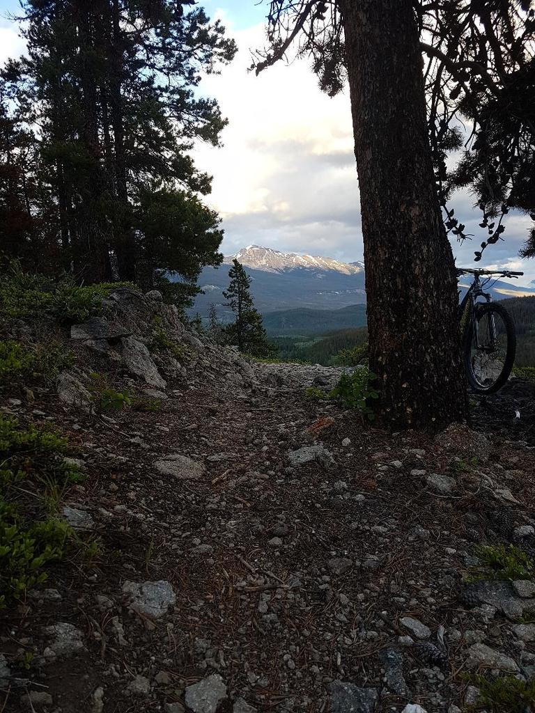 XC Riding in Jasper, Alberta-ganjes-top.jpg