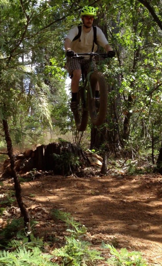Fat Bike Air and Action Shots on Tech Terrain-gapjump.jpg