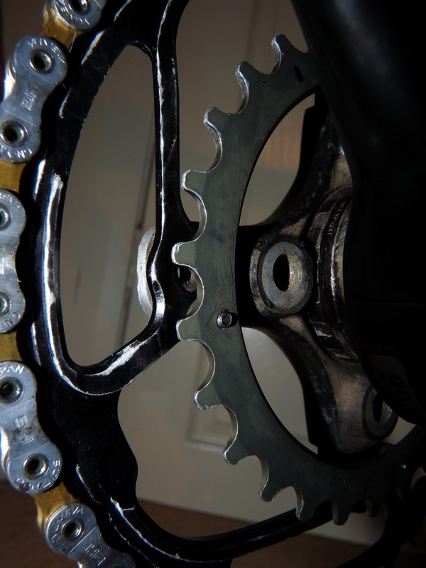 KMC X10 SL & Extralite Octaramp Gara Problems-gara1.jpg